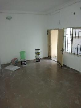 Single Room Self Contain for Rent in Divine Homes, Divine Homes, Thomas Estate, Ajah, Lagos, Self Contained (single Rooms) for Rent