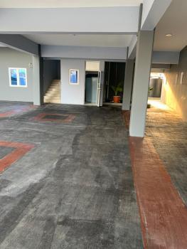 Newly Built 3 Bedroom Apartment, Oral Estate, Ikota Villa Estate, Lekki, Lagos, Block of Flats for Sale