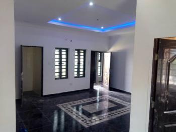 New 3 Bedroom Upstair Flat, Oakland Estate, Olokonla, Ajah, Lagos, Flat for Rent