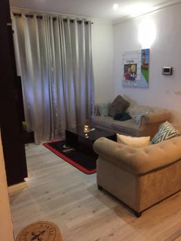 Executive One Bedroom with 24 Hours Light & Security in a Good Estate, Oniru, Victoria Island (vi), Lagos, Self Contained (single Rooms) Short Let