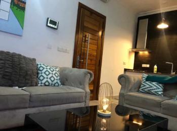 Available 1 Bedroom Apartment, T.y. Danjuma Street, Victoria Island Extension, Victoria Island (vi), Lagos, Self Contained (single Rooms) Short Let