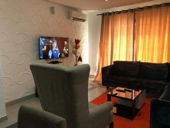 Luxurious Two Bedroom Apartment with Good Facilities, Oniru, Victoria Island (vi), Lagos, Self Contained (single Rooms) Short Let
