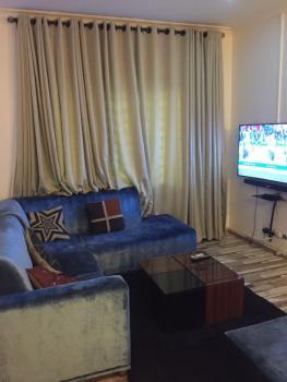 Affordable 1 Bedroom Apartment, T.y. Danjuma Street, Victoria Island Extension, Victoria Island (vi), Lagos, Self Contained (single Rooms) Short Let