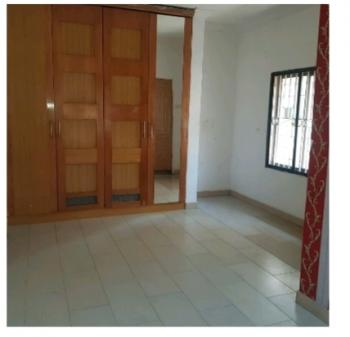 Very Nice and Spacious Miniflats (room and Parlour Self Contained), Lekki Phase 1, Lekki, Lagos, Mini Flat for Rent