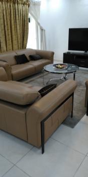 Breathtaking Three Bedroom Apartment in Ikoyi, Temple Road, Old Ikoyi, Ikoyi, Lagos, Flat Short Let