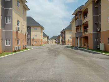 Brand New Estate with 72 Units of 3 Bedroom, Close to Nigeria Army Estate Scheme, Kubwa, Abuja, Block of Flats for Sale