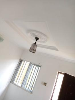 a Self Contained Apartment Available, Ikota Villa Estate, Lekki, Lagos, Self Contained (single Rooms) for Rent