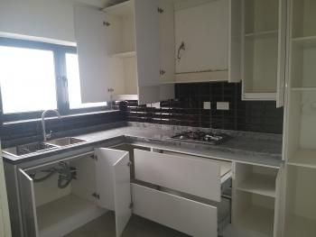 Super Brand New Luxury Standard Brand New Serviced 2bedroom Apartment with Features Fitted Kitchen,pool and Gym, By Shoprite, Osapa, Lekki, Lagos, Flat / Apartment for Rent