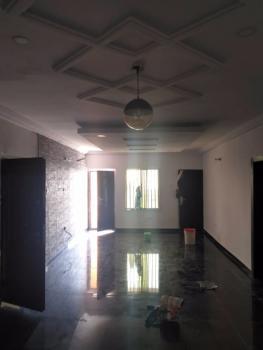 Luxury 3 Bedroom Flat, Horizon 2 Extension Estate , Chisco Bus Stop, Ikate Elegushi, Lekki, Lagos, Block of Flats for Sale