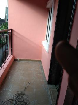 Luxury Mini Apartment with 2 Toilets Available, Golf, Lakowe, Ibeju Lekki, Lagos, Mini Flat for Rent