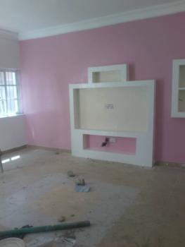 Mini-flat, Devine Homes, Thomas Estate, Ajah, Lagos, Flat for Rent