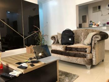 3 Bedroom Apartment, Lekki Phase 1, Lekki, Lagos, Self Contained (single Rooms) Short Let