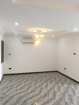 Unfinished 3 Bedroom Apartmen with a Bq, Sokoto Street, Banana Island, Ikoyi, Lagos, Self Contained (single Rooms) for Rent