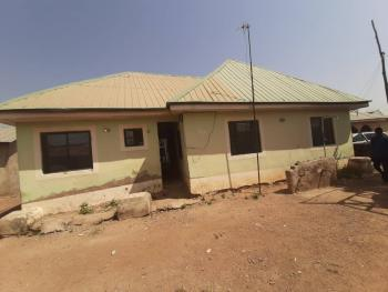 4units of Mini Flat, Amac. Army Services Housing Estate, Central Area Phase 2, Abuja, Block of Flats for Sale