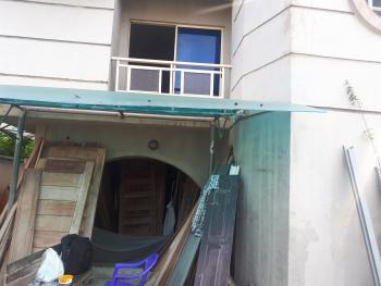 Beautifully Designed House, Alkali Yekini Bakers Estate, Agungi, Lekki, Lagos, Detached Duplex for Sale