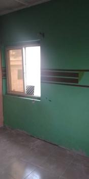 Newly Renovated 2 Bedrooms, Gbagada, Lagos, Flat for Rent