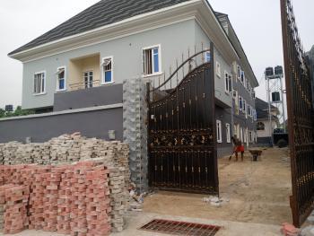 Brand New 3 Bedroom Flat, Amuwo Odofin, Isolo, Lagos, Flat for Rent