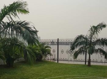 Waterfront 2600sqm Land, Ozumba Mbadiwe, Victoria Island (vi), Lagos, Mixed-use Land for Sale