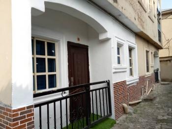 Sweet ,& Spacious Room & Parlor Self Contained, Ado, Ajah, Lagos, Mini Flat for Rent