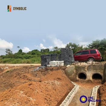 Yorksville 2 Estate Land, Imedu, Orimedu, Ibeju Lekki, Lagos, Mixed-use Land for Sale