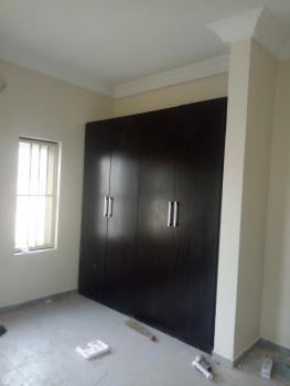 Lovely 3 Bedroom Flat with Good Accessible Road Network, Peace Estate Beside Sterling Bank, Magboro, Ogun, Flat for Rent