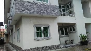 Spacious Mini Flat, Off Mike Adegbite Avenue,, Lekki Phase 1, Lekki, Lagos, Mini Flat for Rent