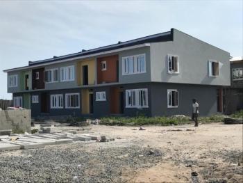 Exquisitely Finished 3 Bedroom Flat with a C of O, Lekki Peninsula, Oribanwa, Ibeju Lekki, Lagos, Flat for Sale