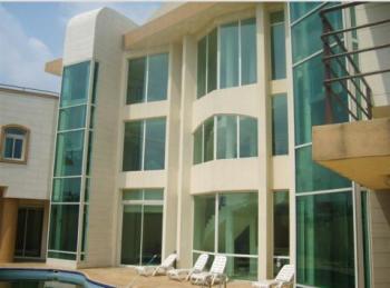 Newly Build Hotel, Osborne, Ikoyi, Lagos, Hotel / Guest House for Sale