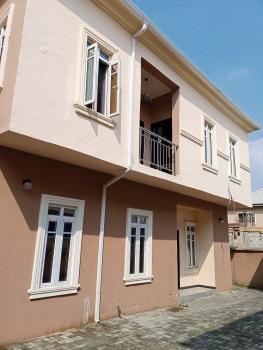Luxury 5 Bedroom Fully Detached Duplex, Bera/cheview Estate, Lekki, Lagos, Detached Duplex for Sale