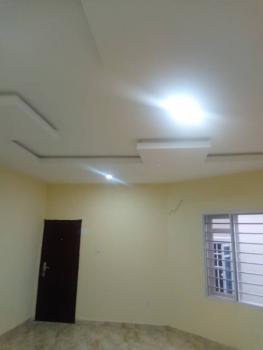 Newly Built 2 Bedrooms Duplex, Olowoira, Omole Phase 2, Ikeja, Lagos, House for Rent