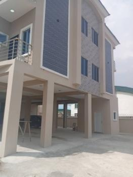 Newly and Tastefully Built 2 Bedroom Flat, Ikota Villa Estate, Lekki, Lagos, Flat for Sale