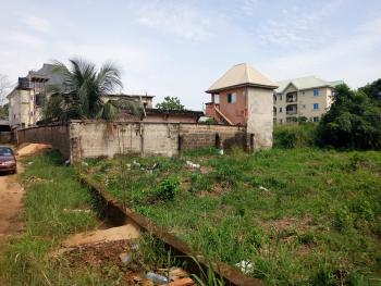 Two Plots of Land, Awka, Anambra, Residential Land for Sale