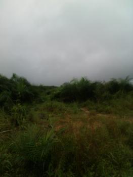 5 Hectares, Sangotedo, Lekki, Lagos, Mixed-use Land for Sale