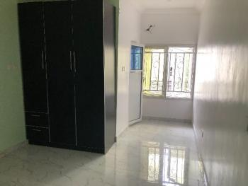 Brand New Mini Flat Located in a Gated Estate, Chevron Alternative Route, Chevy View Estate, Lekki, Lagos, Mini Flat for Rent