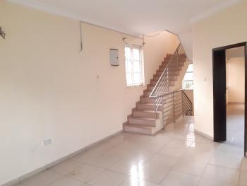 4 Bedroom Terraced Duplex House, Oniru, Victoria Island (vi), Lagos, Terraced Duplex for Rent