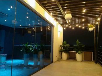 Amazing Offer at Lavidia Estate ,abraham Adesanya Ajah, Abraham Adesanya Ajah, Abraham Adesanya Estate, Ajah, Lagos, Block of Flats for Sale