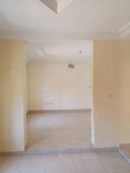 Spacious and Standard 2bedroom Flat, 2nd Avenue, Gwarinpa Estate, Gwarinpa, Abuja, Mini Flat for Rent