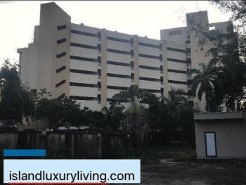 Highrise on 8000sqm, Off Ajose, Victoria Island (vi), Lagos, Plaza / Complex / Mall for Sale