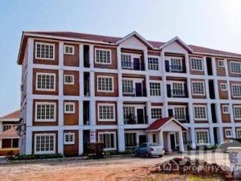 Luxury Two Bedroom Apartment, Eleko, Ibeju Lekki, Lagos, Flat for Sale