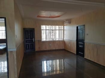 Luxury 3 Bedrooms Spacious Apartment, Beach Road, Eleko, Ibeju Lekki, Lagos, Flat for Sale