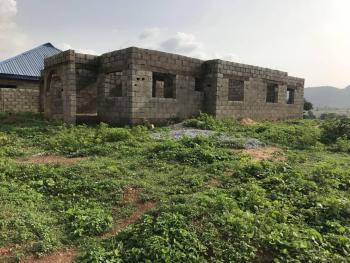 Cascas 3 Bedrooms Plus Study, Karshi, Abuja, House for Sale