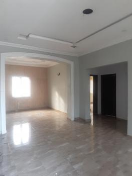 Sharp 3 Bedroom Flat with Excellent Finishing, Osapa, Lekki, Lagos, Flat for Rent