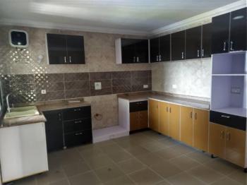 3bedroom Flat, Ikate, Ikate Elegushi, Lekki, Lagos, Flat for Sale