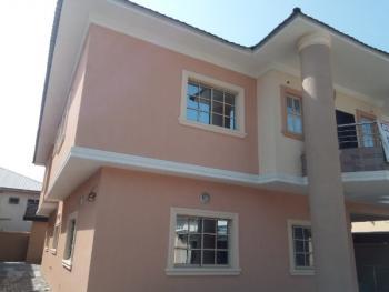 Luxury and Neatly Finished Brand New 4 Bedroom Flat, Lekki Phase 1, Lekki, Lagos, Flat for Rent