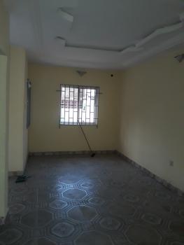 2 Bedroom Bungalow, Ganiyu Dawudu, Abraham Adesanya Estate, Ajah, Lagos, Semi-detached Bungalow for Rent