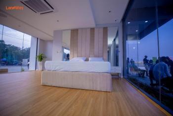House, Abraham Adesanya Estate, Ajah, Lagos, Detached Duplex for Sale