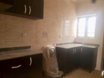 Newly Built 3 Bedrooms Flat, Olowoira, Omole Phase 2, Ikeja, Lagos, Flat for Rent