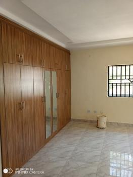 Luxury 4 Bedroom Duplex, 2nd Ave, Gwarinpa Estate, Gwarinpa, Abuja, Detached Duplex for Rent