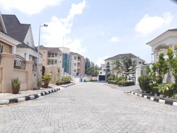 2650sqm Waterfront Land, Banana Island, Ikoyi, Lagos, Residential Land for Sale