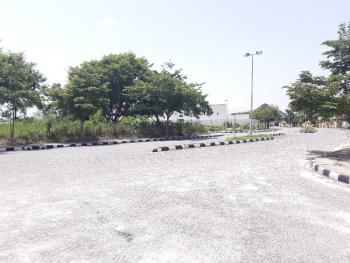 1050sqm Land, Banana Island, Ikoyi, Lagos, Residential Land for Sale